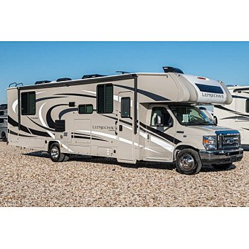 2020 Coachmen Leprechaun for sale 300201812