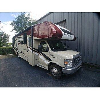 2020 Coachmen Leprechaun for sale 300205753