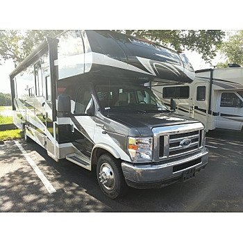 2020 Coachmen Leprechaun for sale 300205873