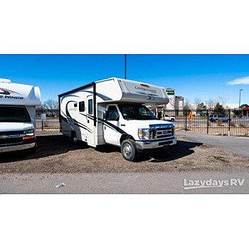 2020 Coachmen Leprechaun for sale 300219657