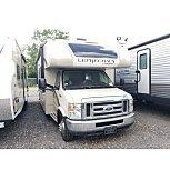 2020 Coachmen Leprechaun for sale 300227411