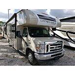 2020 Coachmen Leprechaun for sale 300231813