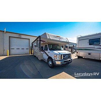 2020 Coachmen Leprechaun 319MB for sale 300242736