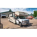 2020 Coachmen Leprechaun 319MB for sale 300244145