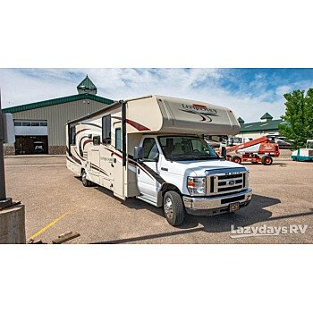 2020 Coachmen Leprechaun 319MB for sale 300244145