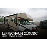 2020 Coachmen Leprechaun for sale 300305866