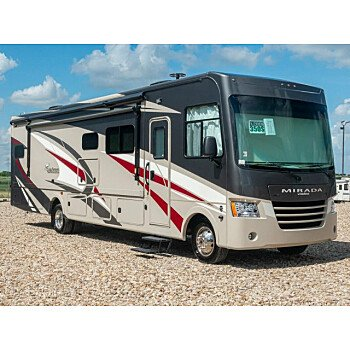 2020 Coachmen Mirada for sale 300194835