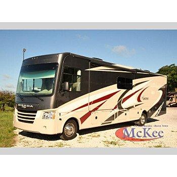 2020 Coachmen Mirada for sale 300198572