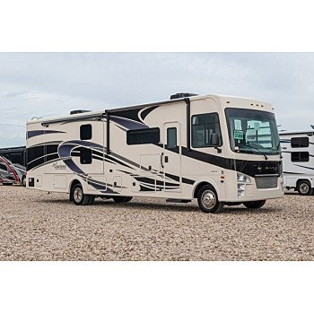 2020 Coachmen Mirada 35BH for sale 300204986