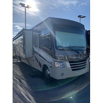 2020 Coachmen Mirada for sale 300205747