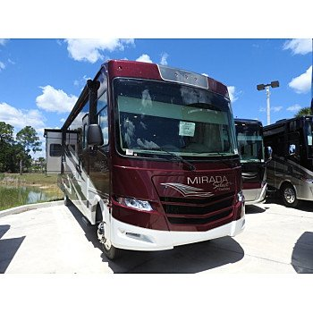 2020 Coachmen Mirada for sale 300205856
