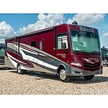 2020 Coachmen Mirada for sale 300216196