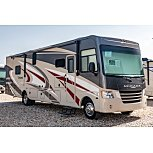 2020 Coachmen Mirada for sale 300216207