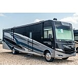 2020 Coachmen Mirada for sale 300216218