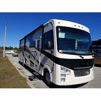 2020 Coachmen Mirada for sale 300217936