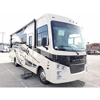 2020 Coachmen Mirada for sale 300246902