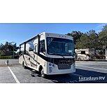 2020 Coachmen Mirada for sale 300277889