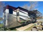 2020 Coachmen Mirada for sale 300286063