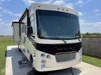2020 Coachmen Mirada 35BH for sale 300315017