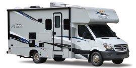 2020 Coachmen Prism 2200FS specifications