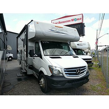 2020 Coachmen Prism for sale 300205848