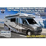 2020 Coachmen Prism for sale 300235551