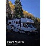 2020 Coachmen Prism for sale 300266836