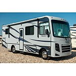 2020 Coachmen Pursuit for sale 300194757