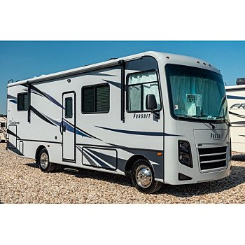 2020 Coachmen Pursuit for sale 300194757
