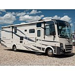 2020 Coachmen Pursuit for sale 300194758