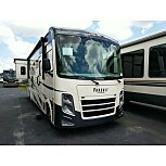 2020 Coachmen Pursuit for sale 300205748