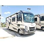 2020 Coachmen Pursuit for sale 300206036