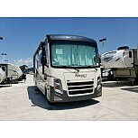 2020 Coachmen Pursuit for sale 300208219