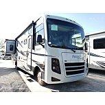 2020 Coachmen Pursuit for sale 300211010