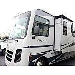 2020 Coachmen Pursuit for sale 300211188