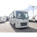 2020 Coachmen Pursuit for sale 300215254
