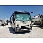 2020 Coachmen Pursuit for sale 300223879