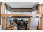 2020 Coachmen Pursuit for sale 300311143