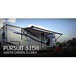 2020 Coachmen Pursuit for sale 300337081