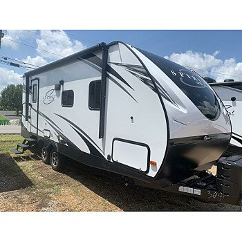 2020 Coachmen Spirit for sale 300198763