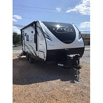 2020 Coachmen Spirit for sale 300201192