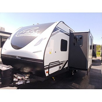 2020 Coachmen Spirit for sale 300205814