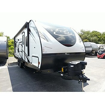 2020 Coachmen Spirit for sale 300205815