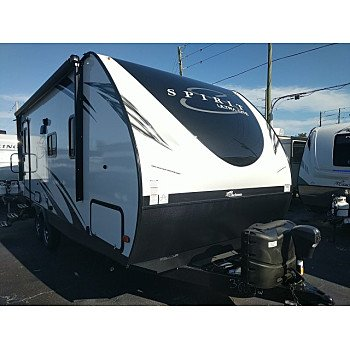 2020 Coachmen Spirit for sale 300205819