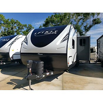 2020 Coachmen Spirit for sale 300205965