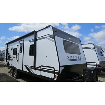2020 Coachmen Spirit for sale 300231238
