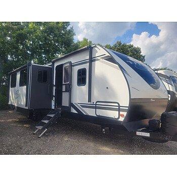 2020 Coachmen Spirit for sale 300319880