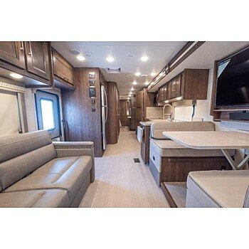 2020 Coachmen Sportscoach for sale 300191823