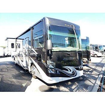 2020 Coachmen Sportscoach for sale 300208731