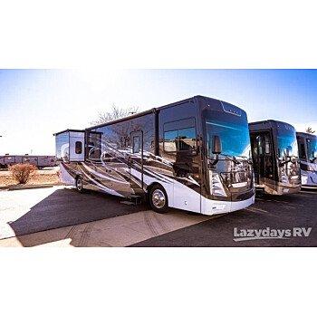 2020 Coachmen Sportscoach for sale 300214399